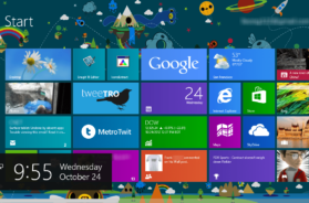windows-8-screenshot